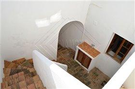 Image No.10-Appartement de 2 chambres à vendre à Boliqueime