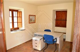 Image No.13-Appartement de 2 chambres à vendre à Boliqueime