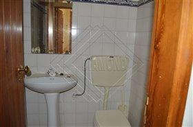 Image No.15-Appartement de 2 chambres à vendre à Boliqueime