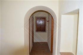 Image No.16-Appartement de 2 chambres à vendre à Boliqueime