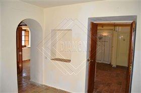 Image No.17-Appartement de 2 chambres à vendre à Boliqueime
