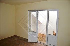 Image No.18-Appartement de 2 chambres à vendre à Boliqueime