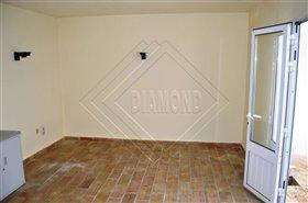 Image No.19-Appartement de 2 chambres à vendre à Boliqueime