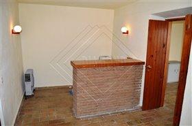 Image No.20-Appartement de 2 chambres à vendre à Boliqueime