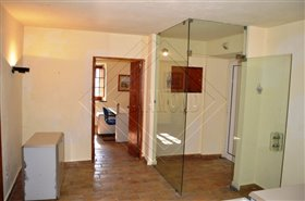 Image No.22-Appartement de 2 chambres à vendre à Boliqueime