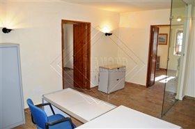 Image No.23-Appartement de 2 chambres à vendre à Boliqueime