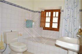 Image No.3-Appartement de 2 chambres à vendre à Boliqueime