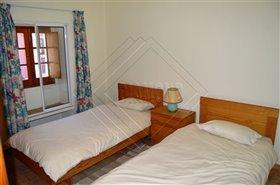 Image No.4-Appartement de 2 chambres à vendre à Boliqueime