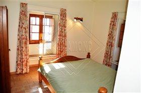 Image No.6-Appartement de 2 chambres à vendre à Boliqueime
