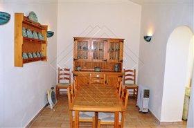 Image No.7-Appartement de 2 chambres à vendre à Boliqueime
