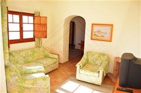 Image No.8-Appartement de 2 chambres à vendre à Boliqueime