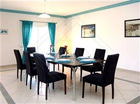 Image No.11-Maison de 5 chambres à vendre à Loule