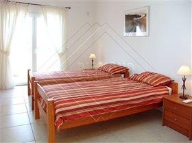 Image No.12-Maison de 5 chambres à vendre à Loule