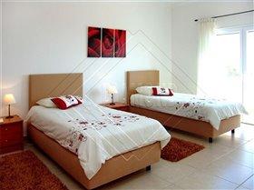 Image No.16-Maison de 5 chambres à vendre à Loule