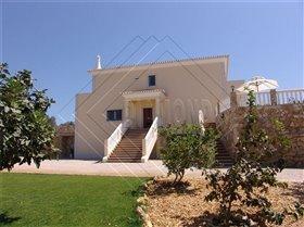 Image No.4-Maison de 5 chambres à vendre à Loule