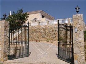 Image No.8-Maison de 5 chambres à vendre à Loule
