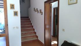 Image No.10-4 Bed Villa for sale