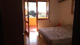 Image No.18-4 Bed Villa for sale