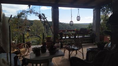 Veranda-dal-soggiorno