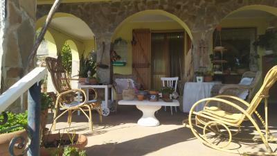 veranda-sedie-a-dondolo