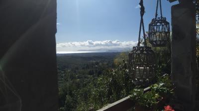 Vista-mare-dalla-veranda
