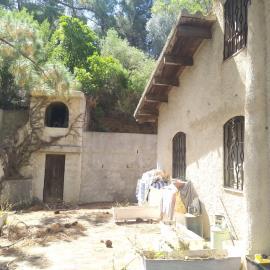 1 - Maracalagonis, Villa / Detached