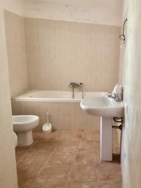 bagno-con-vasca