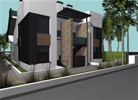 Image No.15-2 Bed Bungalow for sale