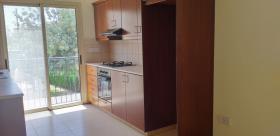 Image No.4-Maison de ville de 2 chambres à vendre à Prodromi