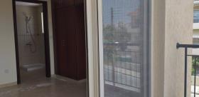 Image No.7-Maison de ville de 2 chambres à vendre à Prodromi
