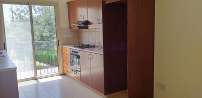 Cyprus_Paphos_Prodromi_Townhouse_Property_ForSale_2-Bedroom_2Bathroom--7-