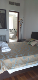 Cyprus_Paphos_Latchi_Property_ForSale_3-Bedroom_3-Bathroom--41-