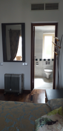 Cyprus_Paphos_Latchi_Property_ForSale_3-Bedroom_3-Bathroom--40-