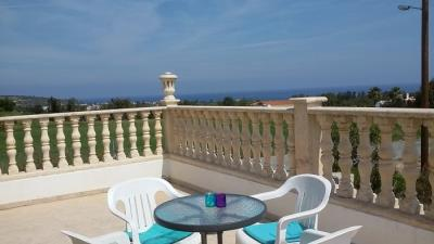 Cyprus_Paphos_NeoChorio_Property_ForSale_6-Bedroom--4-