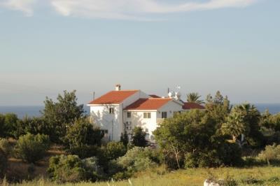 Cyprus_Paphos_NeoChorio_Property_ForSale_6-Bedroom--1-