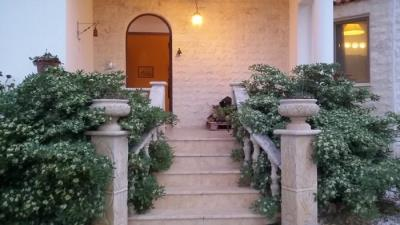 Cyprus_Paphos_NeoChorio_Property_ForSale_6-Bedroom--7-
