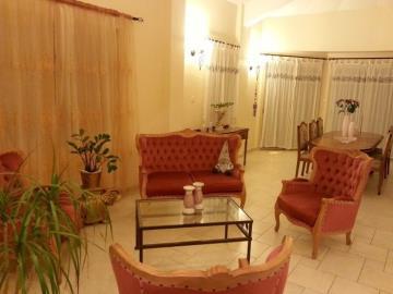 Cyprus_Paphos_NeoChorio_Property_ForSale_6-Bedroom--9-