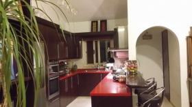 Image No.9-Maison de 3 chambres à vendre à Neon Chorion