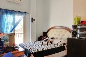 Image No.11-Maison de 3 chambres à vendre à Neon Chorion