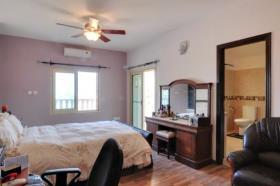 Image No.12-Maison de 3 chambres à vendre à Neon Chorion