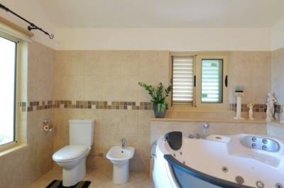 Cyprus_Paphos_NeoChorio_Property_ForSale_6-Bedroom--16-