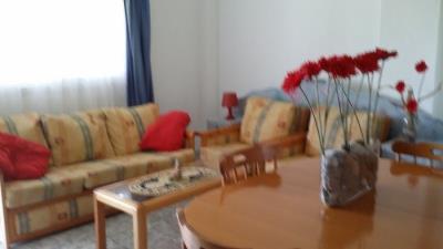 Cyprus_Paphos_NeoChorio_Property_ForSale_6-Bedroom--19-