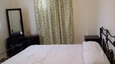 Cyprus_Paphos_NeoChorio_Property_ForSale_6-Bedroom--21-