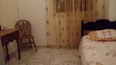 Cyprus_Paphos_NeoChorio_Property_ForSale_6-Bedroom--22-