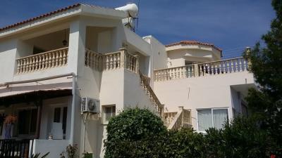 Cyprus_Paphos_NeoChorio_Property_ForSale_6-Bedroom--26-