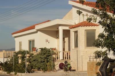 Cyprus_Paphos_NeoChorio_Property_ForSale_6-Bedroom--33-