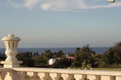 Cyprus_Paphos_NeoChorio_Property_ForSale_6-Bedroom--37-