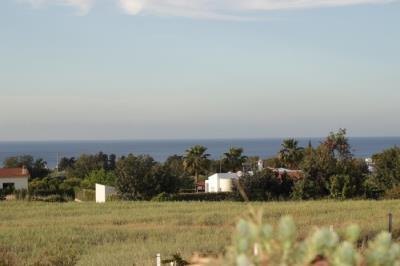 Cyprus_Paphos_NeoChorio_Property_ForSale_6-Bedroom--39-