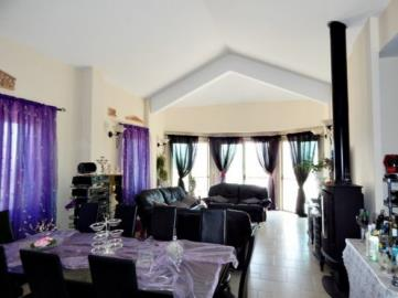 Cyprus_Paphos_NeoChorio_Property_ForSale_6-Bedroom--48-