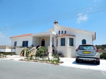 Cyprus_Paphos_NeoChorio_Property_ForSale_6-Bedroom--42-